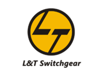 l&t switchgear-min